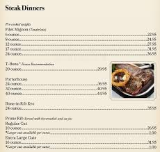 Country Kitchen Restaurant Menu - menu at sayler u0027s old country kitchen 10519 se stark st