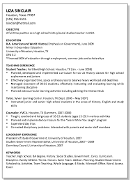 Social Worker Objective On Resume Economic History Research Paper Topics How To Write An Economics
