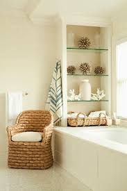Beach Decor Bathroom Coastal Bathroom Tuvalu Home