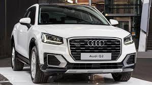 cars com audi 2017 audi q2 car sales price car carsguide