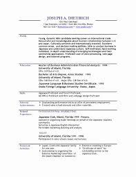 free resume format download elegant resume format for marriage