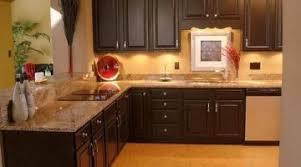 kitchen cabinet hardware ideas pulls or knobs marvelous hardware kitchen cabinets wonderful zing ideas pulls or