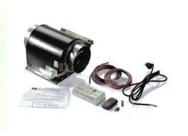 ventilazione forzata camino kit ventilazione forzata per termocamini cmp