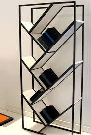 viewing photos of design a bookcase showing 7 of 15 photos