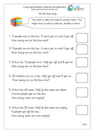 collection of solutions division word problems year 6 worksheets
