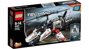 lego technic 42057 ultralight helicopter products lego technic lego com