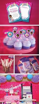 doc mcstuffins cake ideas everyone will be all smiles for a slice of this doc approved