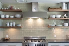 Kitchen Wall Backsplash Wall Tile Designs For Kitchens Amaze 50 Best Kitchen Backsplash