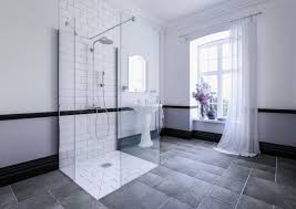 european bathroom designs european bathroom design ideas european shower design 10