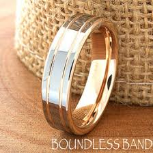 thumb rings for men gold band ideas collections