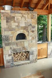 76 best old stone fireplaces images on pinterest stone