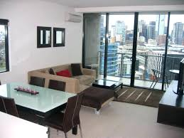 home design ideas budget apartment bedroom decorating ideas on a budget large size of living