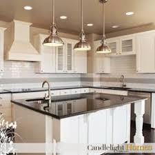 Stainless Steel Pendant Light Kitchen Stainless Steel Pendant Lights Kitchen Kitchen Design Ideas