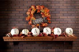keep your home safe this thanksgiving javic homes
