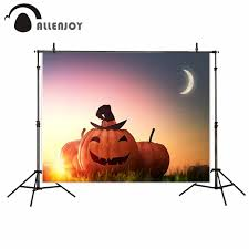 halloween children background high quality camera themes buy cheap camera themes lots from high