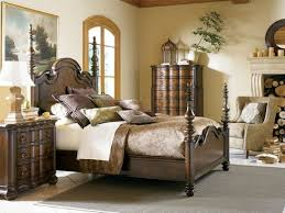 Thomasville Bedroom Furniture Discontinued Beautiful Thomasville Bedroom Sets Gallery House Design 2017