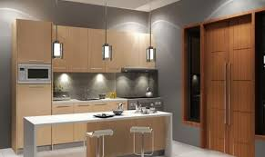 Kraftmaid Kitchen Cabinets Reviews Aid New Kitchen Island Tags Kitchen Island Countertop Ideas