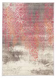 pink and orange rug roselawnlutheran