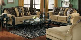 living room living room furniture ideas for small spaces small