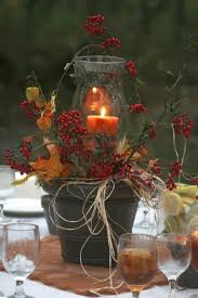 fall centerpieces 50 vibrant and fall wedding centerpieces deer pearl flowers
