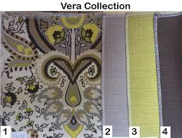 Curved Fabric Sofa by Curved Custom Fabric Sectional Sofa Avelle 531 Custom Sofas
