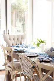 187 best gatherings images on pinterest lily dining room and