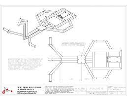 bike accessories diagram motorcycle test diagram u2022 wiring diagram
