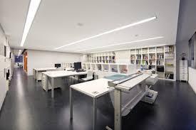 architect office interior design cool office space design