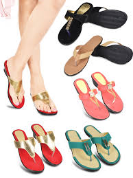 womens sandals buy ladies sandals online in india at best price