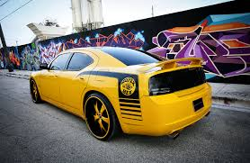 dodge charger srt8 superbee dodge charger srt8 bee gallery dodge charger photos mycarid