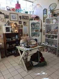 Highland Barn Antiques Primitives Bryant Antiques Asheville Nc Top Tips Before You Go With