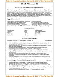 Jd Resume Of Toronto Resume Services 100 Images Toronto Resume Service
