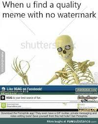 Find Your Meme - the meme dream dump the nightmeme 2222 images album on imgur