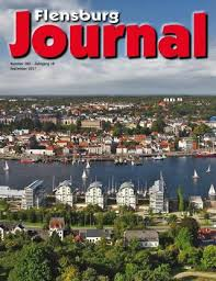 gewerbefl che berlin flensburg journal nummer 146 by flensburg journal issuu