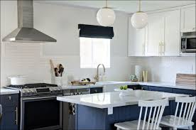 cheap kitchen ideas for small kitchens kitchen refresh kitchen cabinets kitchen remodel ideas for small