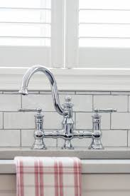 moen waterhill kitchen faucet moen s waterhill high arc kitchen faucet francis design
