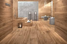 Wood Floor Ideas Photos Wood Finish Tiles For Floor Wood Flooring Ideas