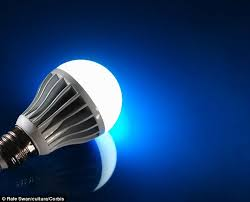 light bulb that doesn t attract bugs university of southern california engineers design light bulb to