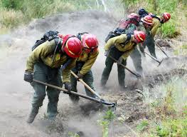 Wild Fires In Montana July 2017 by Liberty Fire Triples In Size Placid Lake Area Receives