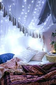guirlande lumineuse d馗o chambre guirlande lumineuse deco chambre agracable idee deco chambre