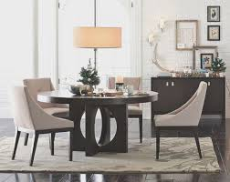 dining room fresh buy dining room sets beautiful home design