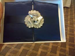 Walima Invitation Card Royal Online Wedding Cards Karachi Pakistan 0092 321 8959370