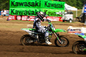 65cc motocross bikes reynolds photo blast loretta u0027s day 2 motocross pictures