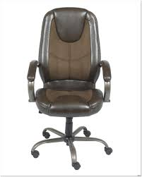 Manager Chair Design Ideas Hd Manager Chair Design Ideas 11 In Raphaels Flat For Your Small