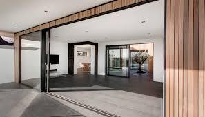 aluminium glass sliding door gallery glass door interior doors