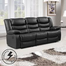 Lazy Boy Leather Reclining Sofa Fabric Reclining Loveseat Power Reclining Sectional Loveseat