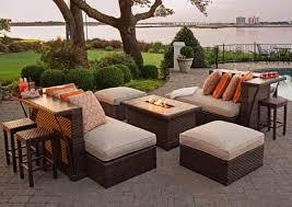 patio furniture by agio kolea pelican patio furniture store
