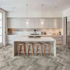 tile flooring for kitchen wood effect tiles floor u0026 porcelain porcelain superstore