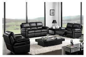 Leather Recliner Sofa Set Deals Amazing Gray Sectional Couches Hd Wallpaper Photos