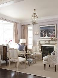 Best Interior Designer Sarah Richardson Images On Pinterest - Sarah richardson family room